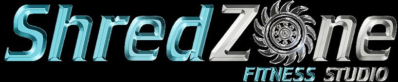 ShredZone Fitness Studio